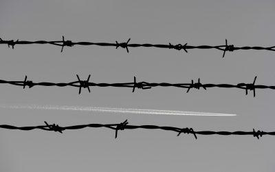 """UE: Del """"Enfoque Global de la Migración y la Movilidad"""" a un enfoque de control"""