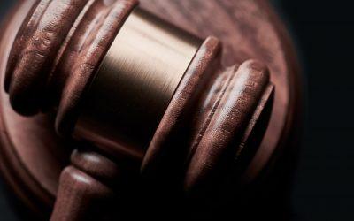 De delito a principio constitucional: el caso de Cédric Herrou