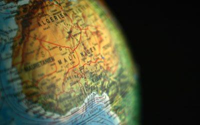 Mali: la historia detrás del golpe