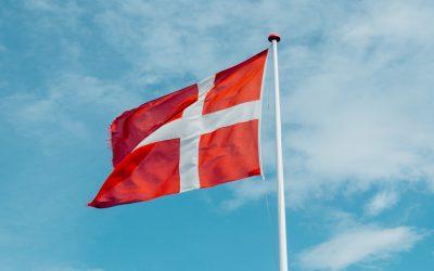 El viraje danés hacia el rechazo del refugiado