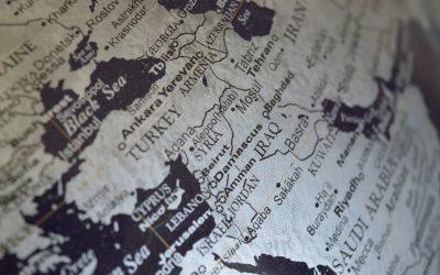 10 años de biografías sirias